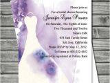 Cheap Invitations for Bridal Shower Cheap Bridal Shower Invitations at Elegantweddinginvites