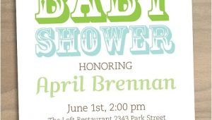 Cheap Invites for Baby Shower Cheap Baby Shower Invitations