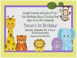 Cheap Ladybug Baby Shower Invitations Baby Shower Invitation Beautiful Ladybug Baby Shower