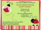Cheap Ladybug Baby Shower Invitations Ladybug Baby Shower Invitations Cheap Ladybug Baby Shower