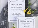 Cheap Love Bird Wedding Invitations Simple White Love Birds Wedding Invitations Ewi197 as Low