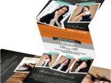 Cheap Tri Fold Graduation Invitations 156 Best Grad Announcements Images On Pinterest