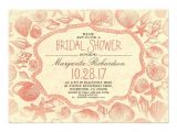 Cheap Vintage Bridal Shower Invitations 10 Best Images About Bridal Shower Invitations On