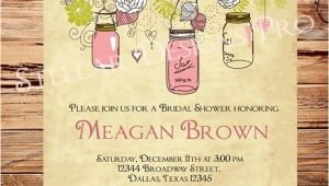 Cheap Vintage Bridal Shower Invitations Vintage Wedding Shower Invitations Cobypic Com