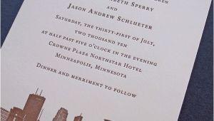 Cheap Wedding Invitations Mn Cheap Letterpress Wedding Invitations Australia Wedding