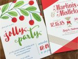 Cheap Wedding Invitations San Diego Wedding Invitations San Diego Sweet Paper Part 2