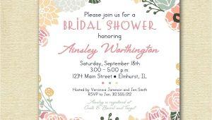 Cheap Wedding Invitations Walmart Cheap Wedding Shower Invitations Cheap Bridal Shower