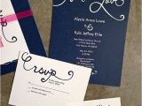 Cheap Wedding Invitations with Rsvp Cards Included Cheap Wedding Invitations and Rsvp Cards A Birthday Cake