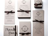 Cheap Wedding Invitations with Rsvp Cards Included Cheap Wedding Invitations with Rsvp Cards Included Gallery