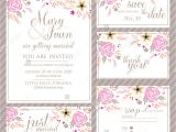Cheap Wedding Invitations with Rsvp Cards Included Wedding Invitations with Rsvp Cards Included Wedding