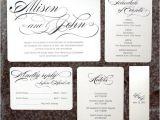 Cheap Wedding Invite Sets Cheap Wedding Invitation Sets Images Weddi with Beach