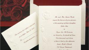 Cheap Wedding Invite Sets Fabulous Amazing Cheap Wedding Invitation Sets Modern