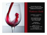 Cheap Wine themed Bridal Shower Invitations 209 Best Images About Red Wine Glasses Wedding Invitations