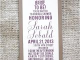 Cheap Wine themed Bridal Shower Invitations Cheap Wine themed Bridal Shower Invitations Mini Bridal