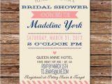 Cheapest Bridal Shower Invitations Cheap Bridal Shower Invitations at Elegantweddinginvites