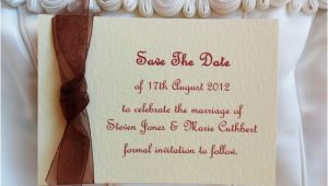 Cheapest Place to Get Wedding Invitations Cheapest Place to Get Wedding Invitations Amazing Invi