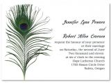 Cheapest Place to Get Wedding Invitations Cheapest Place to Get Wedding Invitations Images Weddi and