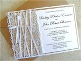 Cheapest Way to Do Wedding Invites Designs Cheapest Way to Do Wedding Invites Etsy togeth