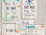 Cheapest Way to Do Wedding Invites Religious Love Quotes for Wedding Invitations Tags with