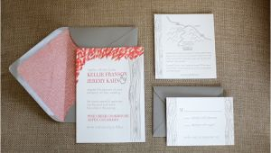 Cheapest Way to Send Wedding Invitations Wordings Cheapest Way to Send Wedding Invitations Uk Plus