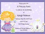 Child Birthday Invitation Message 21 Kids Birthday Invitation Wording that We Can Make