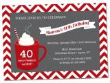 Chocolate Party Invitations Free Printable Hot Chocolate Party Invitations 109