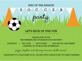 Chrismukkah Party Invitations Birthday and Party Invitation soccer themed Birthday