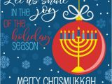 Chrismukkah Party Invitations Share the Joy Of Chrismukkah Free Chrismukkah Ecards
