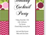 Christmas House Party Invitation Wording Christmas Open House Invitation Wording