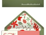 Christmas House Party Invitation Wording Holiday Party Invitation Wording
