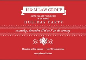 Christmas Invitation Wording for A Company Party Printable Christmas Games From Purpletrail Movie Match Up