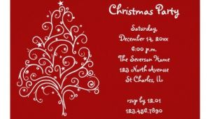 Christmas Lunch Party Invitation Wording Office Christmas Lunch Invitation Wording