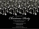 Christmas Party formal Invitation Template 18 formal Party Invitations Psd Eps Ai Word Free