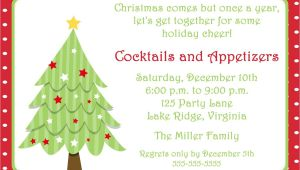 Christmas Party Invitation Images Free Christmas Party Invitation Template Party Invitations