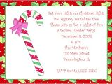 Christmas Party Invitation Rhymes Christmas Party Invitation Quotes Quotesgram
