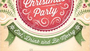 Christmas Party Invitation Template Download 59 Invitation Templates Psd Ai Word Indesign Free