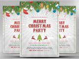 Christmas Party Invitation Template Editable 30 Christmas Invitation Template and Christmas Party