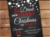 Christmas Party Invitation Template Publisher Awesome event Invitation Templates Free Download Picture