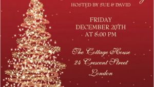 Christmas Party Invitation Template Word Christmas Invitation Template 26 Free Psd Eps Vector