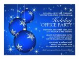 Christmas Party Invite Template Uk Corporate Holiday Party Invitation Template Zazzle Co Uk