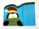 Christmas Party Invite Template Uk Free Printable Christmas Invitation Templates Party