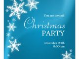 Christmas Party Invite Template Uk Start Planning Your Christmas Party now Function Fixers