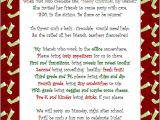 Christmas Poems for Invitation to A Party Allie 39 S Invites