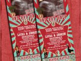 Circus themed Baby Shower Invitations Printable Vintage Circus theme Baby Shower Ticket 4×9