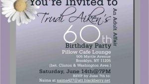 Classy Birthday Invitation Templates Free Elegant Birthday Invitation Templates