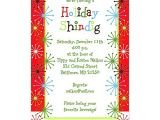 Clever Holiday Party Invitations Funny Christmas Party Invitation Wording Cimvitation