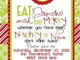 Clever Holiday Party Invitations Image Result for Clever Saying for Christmas Party Invite