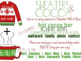Clever Holiday Party Invitations the Art Of Gathering Archives Page 3 Of 4 Amy Allender