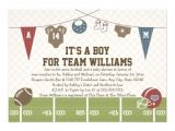 Co Ed Baby Shower Invitation Wording Coed Baby Shower Invitation Wording