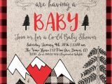 Co-ed Baby Shower Invite Co Ed Baby Shower themes